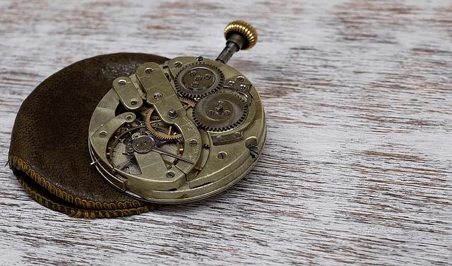 watchshop-timpul