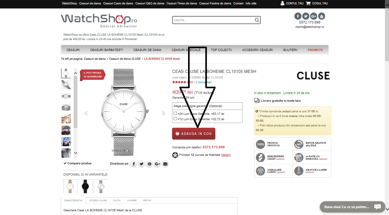 watchshop-adauga-in-cos