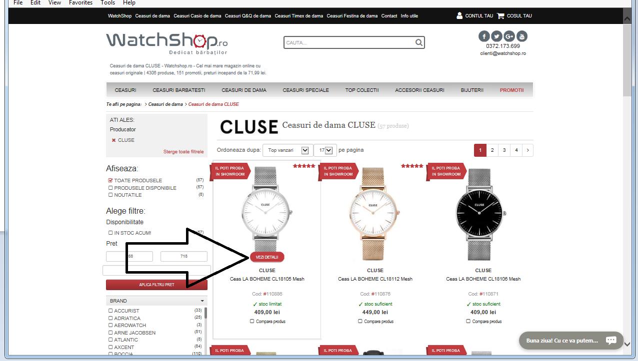 watchshop-alege-produsul