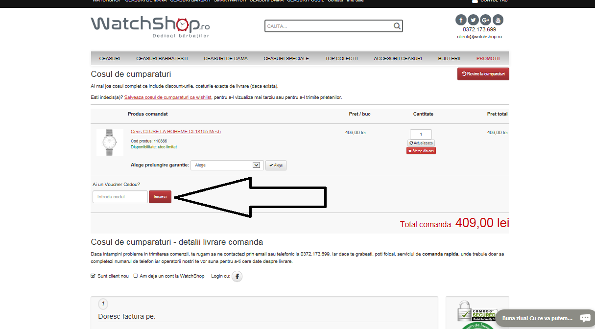 watchshop-introdu-cod-voucher