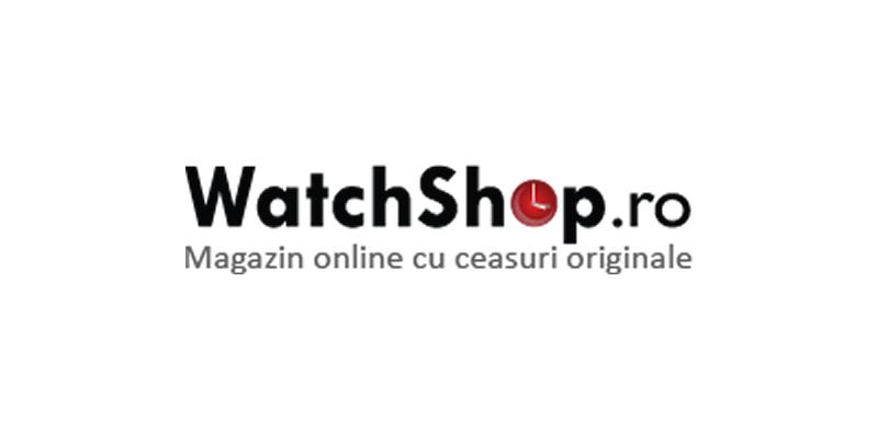 watchshop-logo