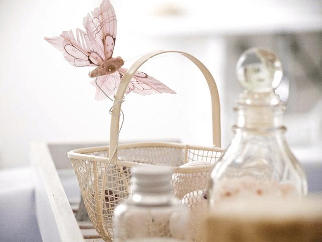 yves-rocher-frumusete