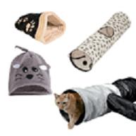 accesorii pisică