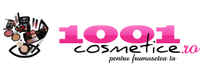 1001cosmetice cod de reducere