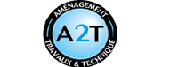 Atu Tech cod de reducere
