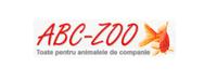 ABC-ZOO coduri voucher