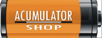 Acumulator-shop Cupoane de reducere