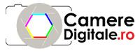 Camere Digitale Cupoane/Vouchere