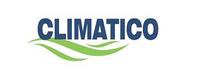 Climatico cupoane reducere