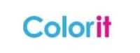 Colorit Coduri reducere