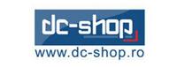 Dc-Shop coduri voucher