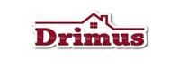 Drimus Cupoane/Vouchere