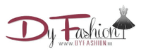 Dy Fashion Coduri voucher