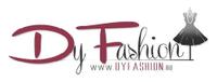 Dy Fashion cod de reducere