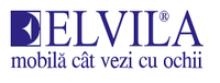 Elvila coduri cupon