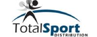 Expert Sport cupoane de reducere