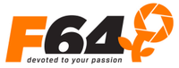 F64 Coduri de discount