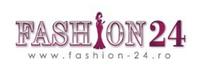 Fashion 24 cod de reducere
