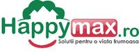 Happy Max Coduri Reducere