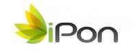 Iponcomp coduri reducere