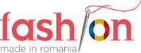 Made România cod de reducere