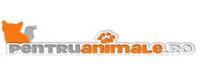 Pentru Animale Coduri de reducere