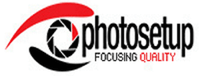 Photo Setup Coduri Voucher