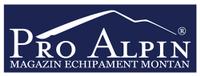 Pro Alpin Cupoane reducere