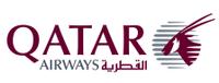 Qatarairways Cupoane
