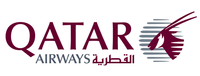Qatarairways Cupoane