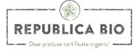 Republica Bio cod de reducere