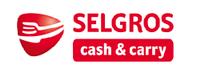 Selgros Cataloage