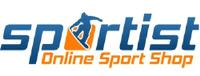 Sportist coduri voucher