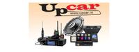 Upcar coduri promotionale