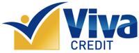 Vivacredit Reduceri