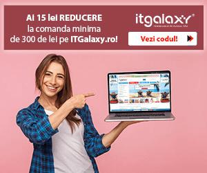 cod de reducere https://www.picodi.com/ro/itgalaxy#cid=78462