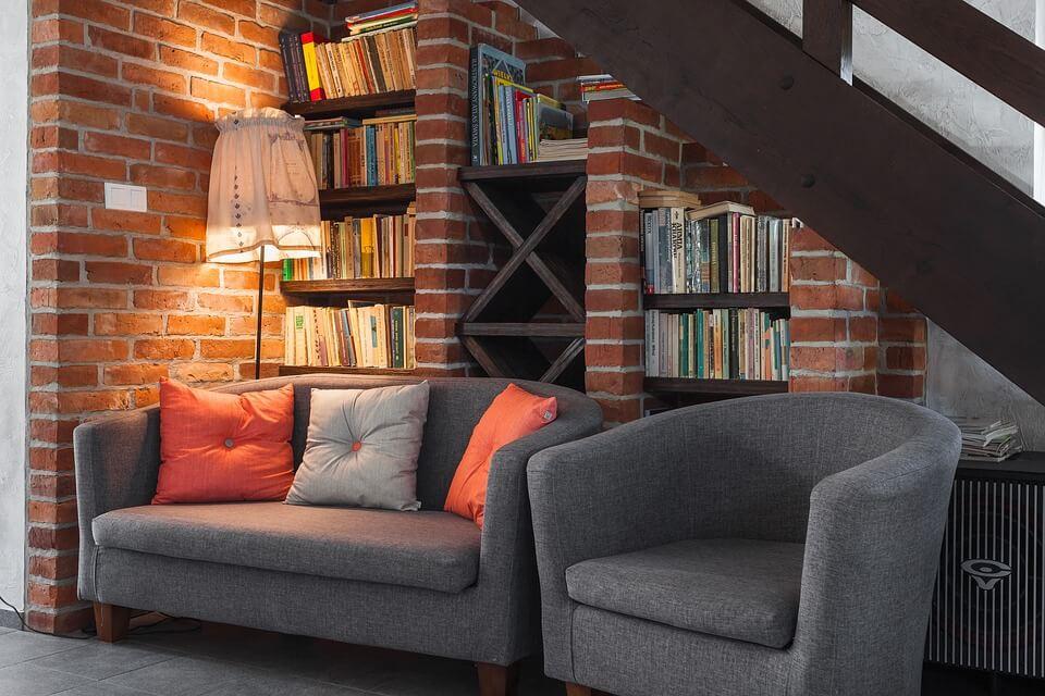 как правильно покупать мебель