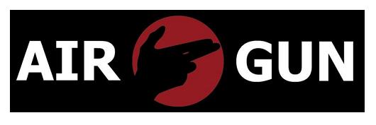 AirGun логотип