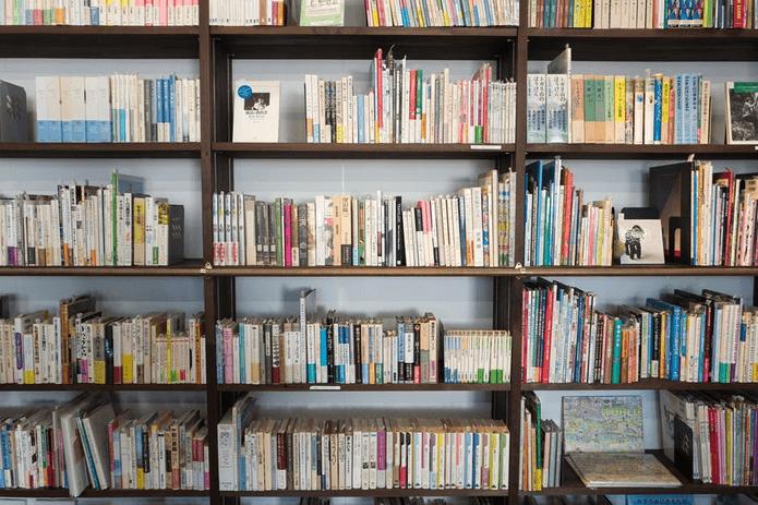 Альпина — книжный интернет-магазин