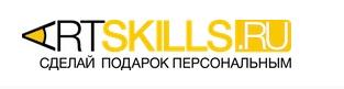 Artskills логотип