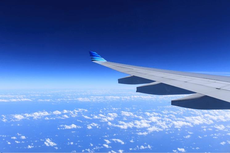 Austrian Airlines — полёты по всему миру