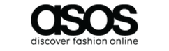 ASOS - Изучай моду через интернет