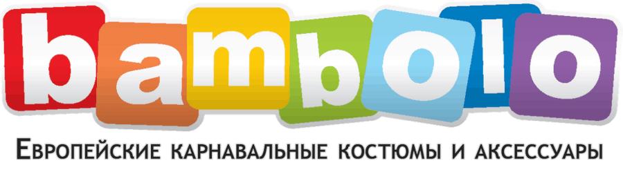 bambolo logo