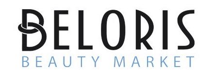 Beloris логотип