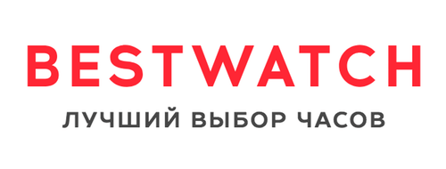 Логотип Bestwatch