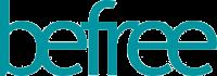 Логотип Бифри