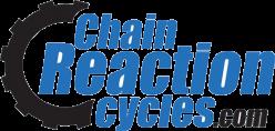 логотип chainreactioncycles