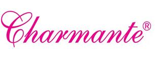 Шарманте логотип