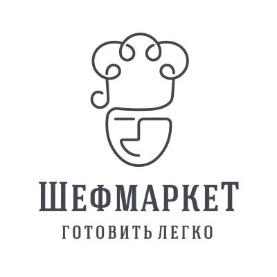 Chefmarket logo
