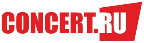 Concert.ru логотип
